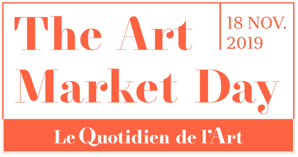 the art market day